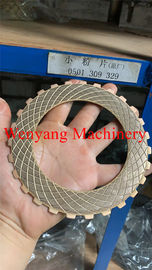 China China Advance  transmission YD13 044 059  spare parts 0501 309 329 disc factory