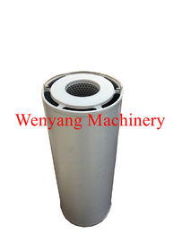 China Supply Liugong excavator spare parts hydraulic filters 53C0515 factory