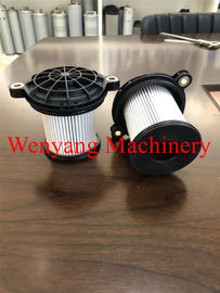 China Supply ZF brand spare parts ZF various  filters 0501215163 for sale factory
