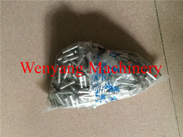 China XCMG wheel loader spare parts 54400006 neddle 6X21.8 for sale factory