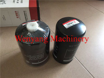 China Dongfeng  SC11CB220G2B1 engine spare parts fuel filter C85AB-1W8633+A factory