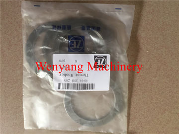 China ZF transmission 4WG-200 spare parts 4644 308 265  thrust washer distributor