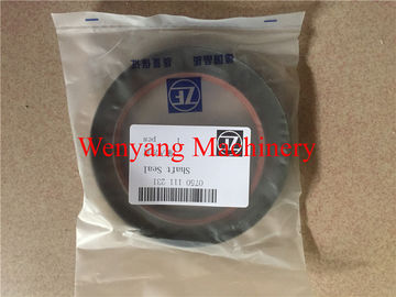 China original ZF transmission 4WG-200 spare parts 0750 111 231 shaft seal distributor