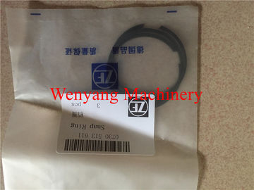 China original ZF transmission 4WG-200 spare parts 0730 513 611 snap ring distributor