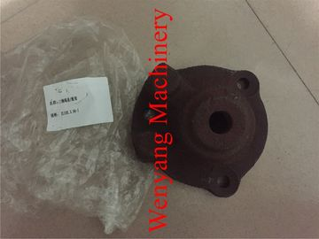 China Lonking CDM835 wheel loader spare parts tranmission parts ZL30E.5.9A-1 factory