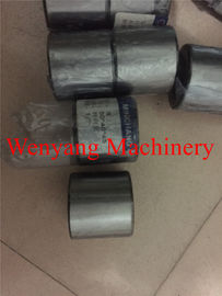 China wheel loader spare parts payloader bushing (40*50*45mm)  ZL 40.630006a factory