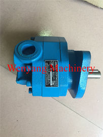 China Lonking Wheel loader spare part CDM835 transmission pump LG30F.02.02.01 distributor
