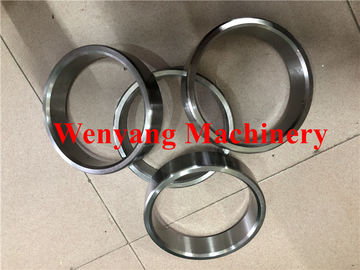 China Lonking Wheel loader genuine spare part wheel oil seal seat LG30F.04416A factory