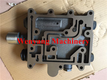 China Lonking wheel loader  LG853.03.01.13(403700) Variable speed control valve factory