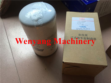 China good quality Weichai engine spare parts 10004474498 fuel filter factory