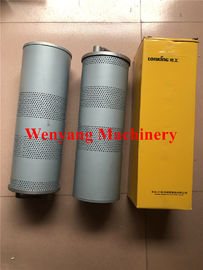 Lonking CDM6225 excavator genuine spare parts 60308000155 Oil return filter