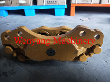 China Lonking wheel loader genuine spare parts brake caliper LG853.04.01.03 distributor