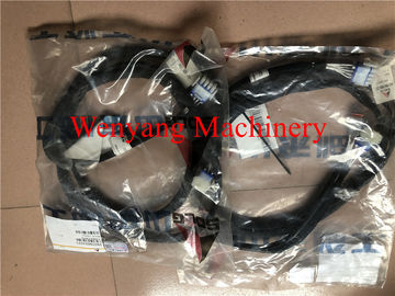 China SDLG LG958 wheel loader genuine spare parts wiring harness 29370024571 factory