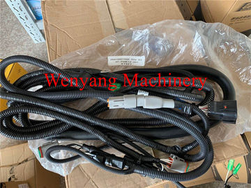 China SDLG LG958 wheel loader genuine spare parts wiring harness 29410001032 factory