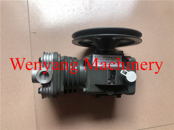 China Weichai Deutz engine spare parts deutz engine air compressor 13026014 distributor