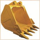 Supply Caterpillar CAT305/CAT307/CAT125 excavator bucket