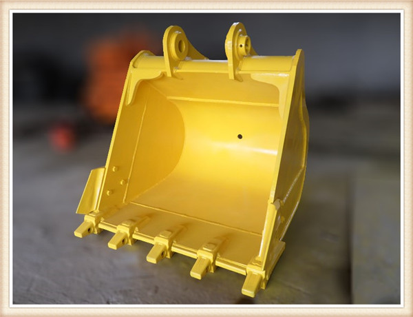 factory supply various brands of excavator mini bucket with good quality good price
