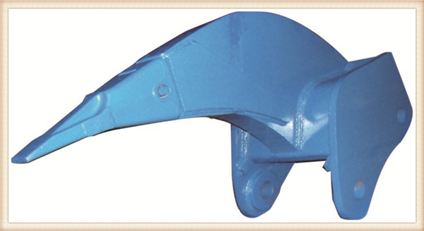 supply OEM excavator ripper
