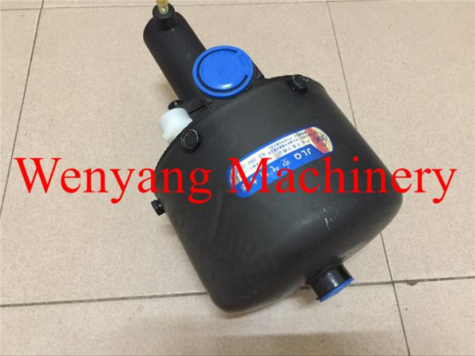 wholesale XCMG wheel loader spare parts booster pump 5001393 for sale