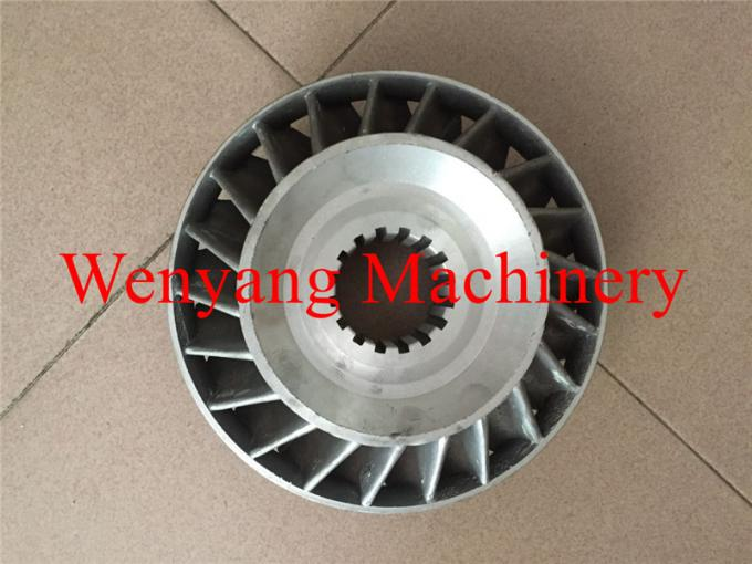 Wholesale Lonking wheel loader  converter YJ315S-4  spare parts
