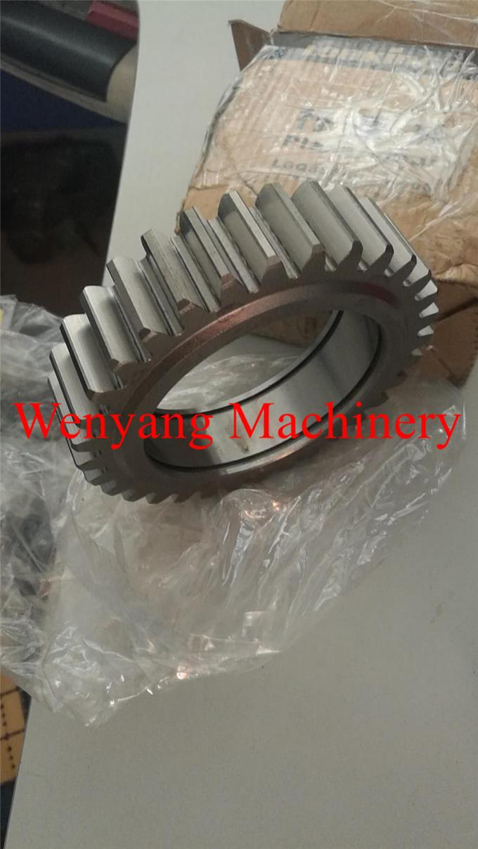 Lonking  original wheel loader spare parts ZL30E.5-4 Reverse gear