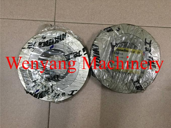 Lonking wheel loader spare parts transmission piston ZL30E.5.1.1-1A
