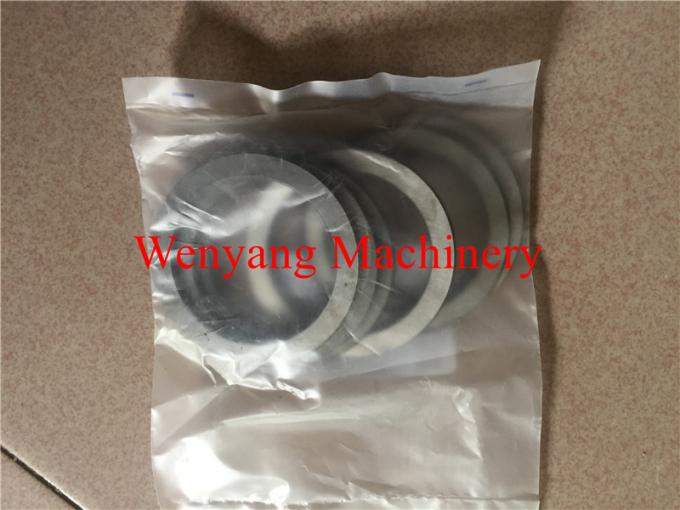 Supply original ZF transmission 4WG-200 spare parts 0730 109 643 washer