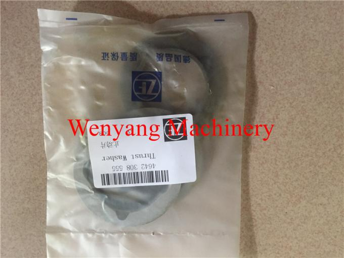 ZF transmission 4WG-200 spare parts 4642 308 555 thrust washer